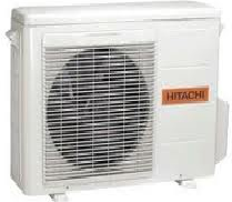 Compresor Hitachi Performance 60 PPA